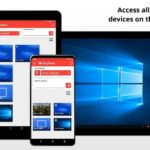 AnyDesk for PC and Mac free download