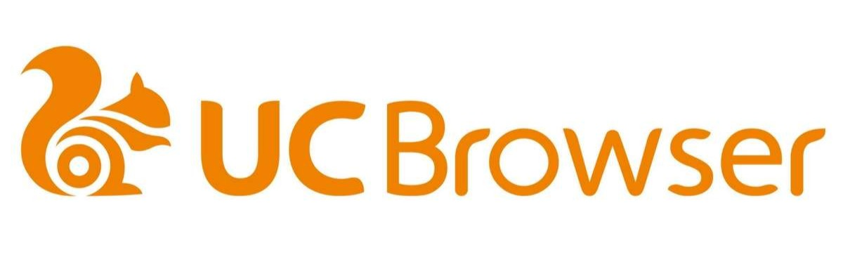 Uc browser Software