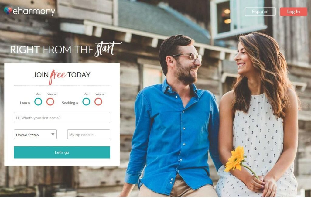 Dating App for Free