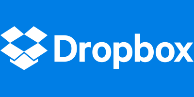Dropbox for Pc free download