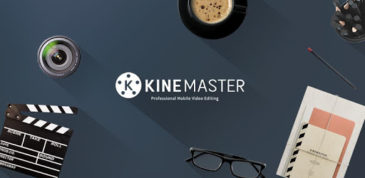 Free Kinemaster for PC