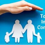 Best Life Insurance company in India