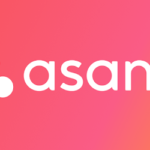 Asana Apps for pc free download