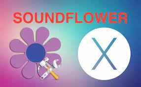 Soundflower for pc