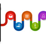 BHIM Apps and software free download