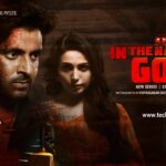 In The Name Of God Web Series 2021