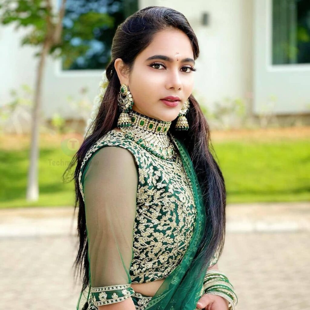Mitraaw Sharma Images